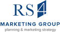 RS4 Marketing Group company